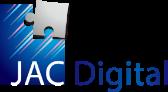 JAC Digital