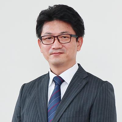 吉田 哲久